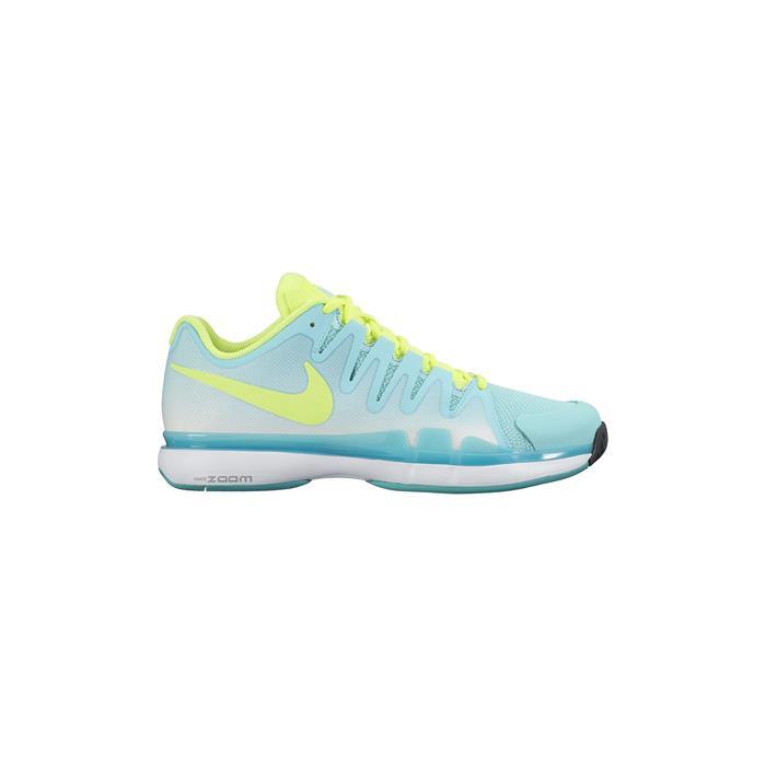 Chaussures pp Vapor Femme Zoom 95 Nike Bleues Lazily Tour Gjc06sl OOqAzF